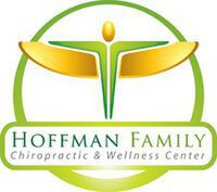 Hoffman Family Chiropractic and Wellness Center